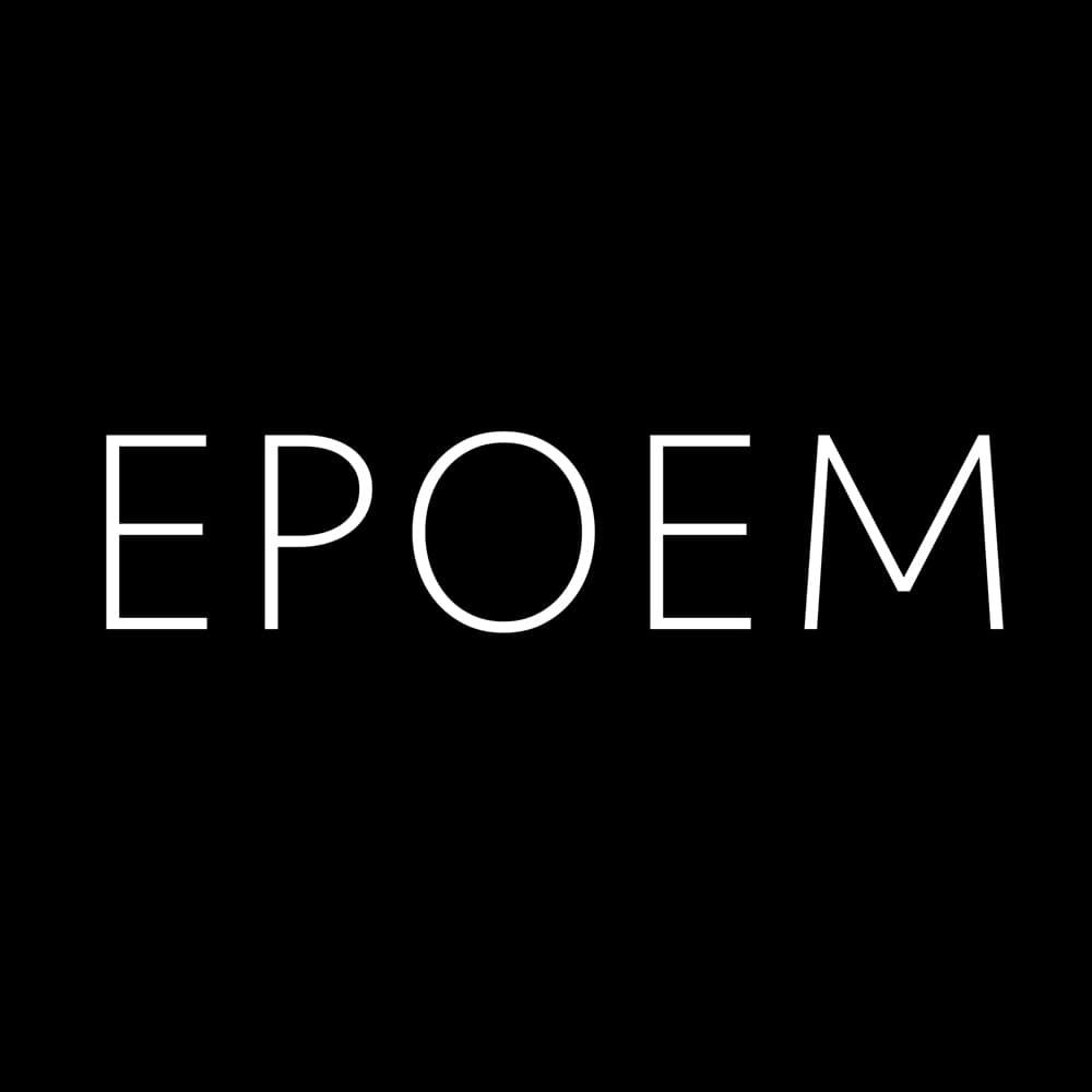 Epoem